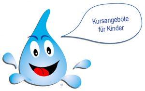 www.kneipp-verein-hassloch.de